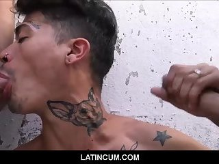 Amateur Latino Boys Groupsex Fucking And Sucking