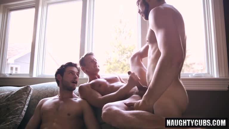 fotos de sexo em atores porno gay